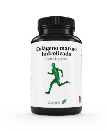 colageno-marino-hidrolizado-ebers