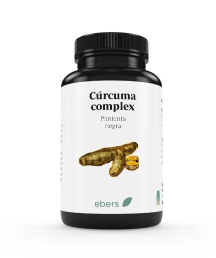 curcuma-complex-ebers