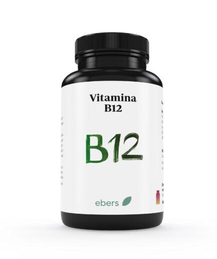 vitamina-b12-ebers