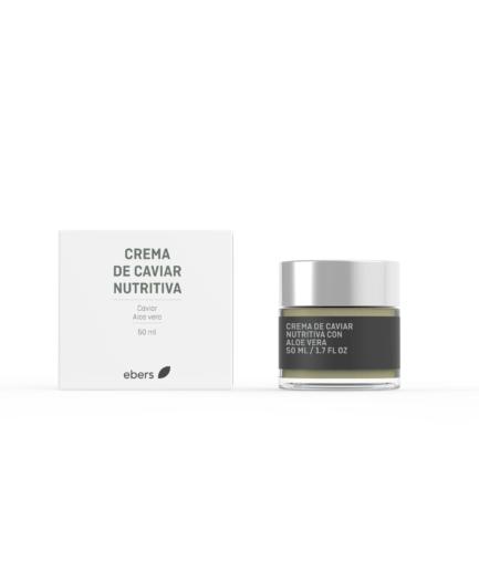 Crema Caviar 50 ml
