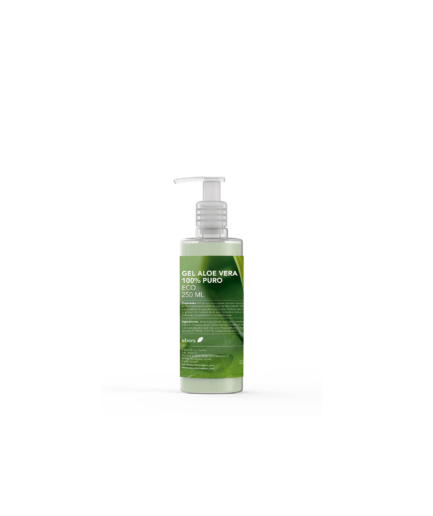 GEL ECO 250ml