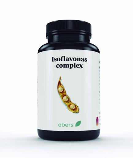 Isoflavona Complex