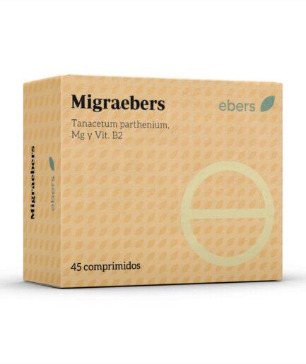 Migraebers