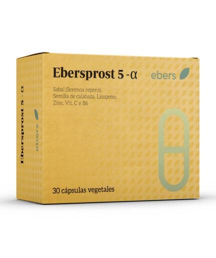 Ebersprost