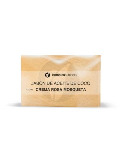 Jabon-rosa-mosqueta